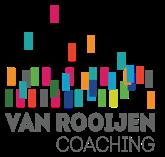 Van Rooijen Coaching